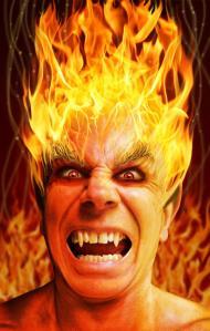 1348219035_anger[1]
