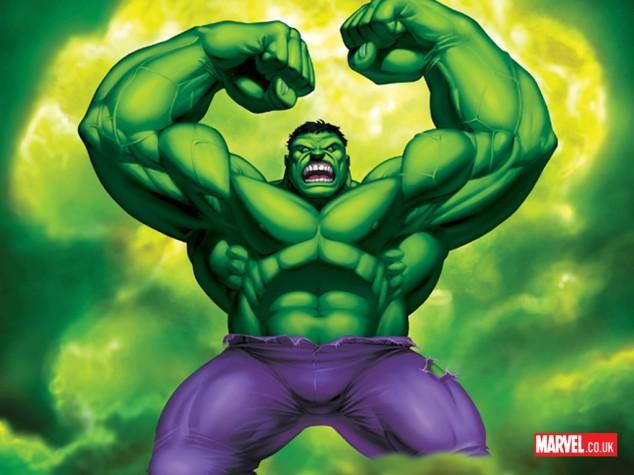 https://zamoracatalina.files.wordpress.com/2013/02/2737175-hulk_marvel_uk112.jpg?w=634