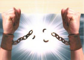 break_chain[1]