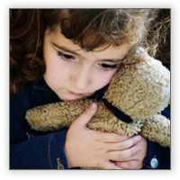 teddy-bear[1]