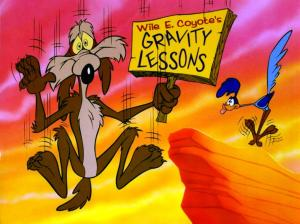 wile-e-coyote-falling-off-cliff[1]