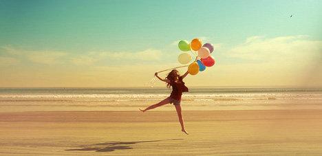 balloons[1]