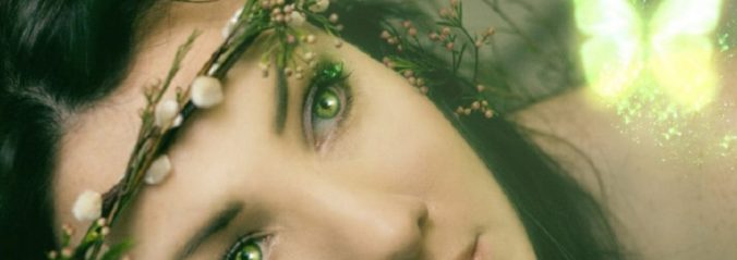 cropped-women-butterfly-green-eyes-fantasy-art-glow-beautiful-fashion-sexy-girls-celebrities14.jpg