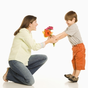 Mothers Day 2012[1]