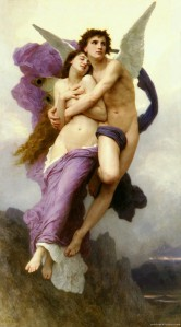 Adolphe-William%20Bouguereau%20Paintings%2086[1]