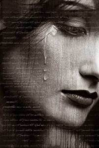 cry[1]