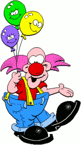 Clown_clown_w_balloons