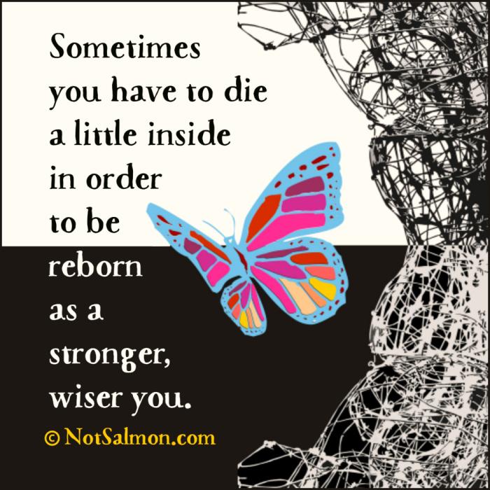 divorce-heal-butterfly