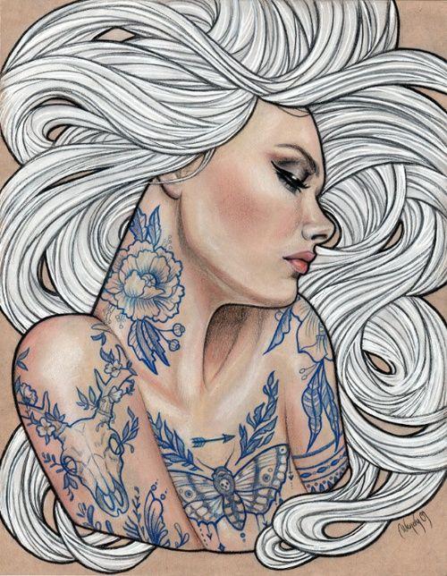 09b2d5554fda1ada96f266ecaea0bc94--drawing-tattoos-art-drawings[1]