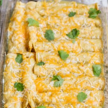 Green-Chili-Chicken-Enchiladas-11[1]