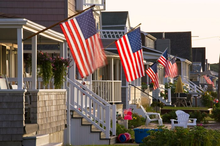 160531_EM_flags