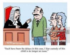 01017fe4bba3ffce57cff2e7e2e0af29-school-humor-law-school_1540912018424